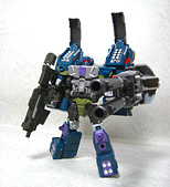 TF UNITED COMBATICONS with FPJ X FIRE 02SP :12.jpg