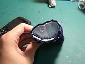 可愛(?)飾品類:手機袋2.JPG