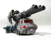 TF UNITED COMBATICONS with FPJ X FIRE 02SP :02.jpg