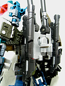 TF UNITED BRUTICUS with FPJ X-FIRE 02SP:06.jpg