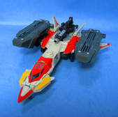 TF UNIVERSE SUPERION with KO FPJ CROSSFIRE A3:04.jpg