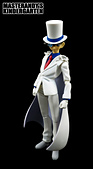 figma 怪盗キッド(KID THE PHANTOM THIEF):05.jpg