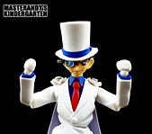 figma 怪盗キッド(KID THE PHANTOM THIEF):15.jpg