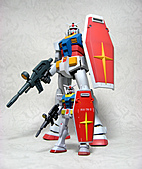 MG RX-78-2 GUNDAM Ver.2.0:10.jpg