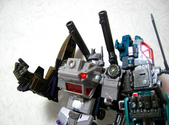 TF UNITED BRUTICUS with FPJ X-FIRE 02SP:07.jpg