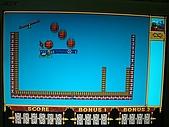 老遊戲懷古3:CIMG1413.JPG