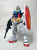MG RX-78-2 GUNDAM Ver.2.0:01.jpg