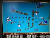 老遊戲懷古3:CIMG1421.JPG