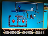 老遊戲懷古3:CIMG1412.JPG