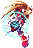 傑洛(洛克人Zero)/ゼロ(ロックマンゼロ):59.jpg