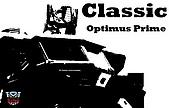 TRANSFORMERS-CLASSIC OP:TF
