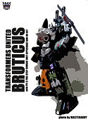 TF UNITED BRUTICUS with FPJ X-FIRE 02SP:COVER.psd.jpg