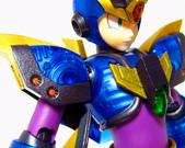 D-Arts エックス(Ultimate Armor Ver.):12.jpg