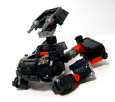 TF GENERATIONS TRAILCUTTER:13.jpg