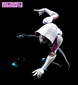 AMAZING YAMAGUCHI SPIDER-GWEN:12.jpg