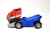 TF ANIMATED OPTIMUS PRIME(V):09.jpg