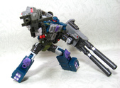 TF UNITED COMBATICONS with FPJ X FIRE 02SP :13.jpg