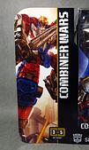 TF GENERATIONS COMBINER WARS SKY LYNX:04.jpg
