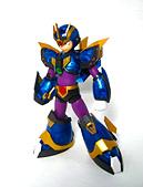 D-Arts エックス(Ultimate Armor Ver.):05.jpg