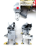 PE PC-21 & 23 for TF POTP VOLCANICUS:10.jpg