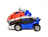 TF ANIMATED OPTIMUS PRIME(V):14.jpg