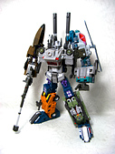 TF UNITED BRUTICUS with FPJ X-FIRE 02SP:08.jpg