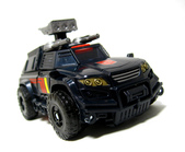 TF GENERATIONS TRAILCUTTER:10.jpg