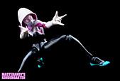 AMAZING YAMAGUCHI SPIDER-GWEN:14.jpg