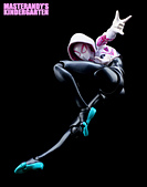 AMAZING YAMAGUCHI SPIDER-GWEN:15.jpg