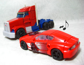 TF PRIME AM KNOCK OUT:12.jpg