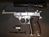 TF MASTERPIECE MP-05 メガトロン:21.JPG