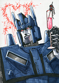 IRON FACTORY IF EX-11 EVIL LORD a.k.a. OVERLORD:10.jpg
