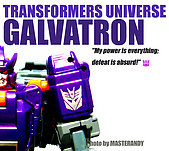 TF UNIVERSE GALVATRON:COVER 複製.jpg