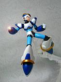 D-Arts エックス(Full Armor Ver.):11.jpg