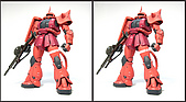 MG MS-06S ZAKU II Ver.2.0:the 3d.jpg