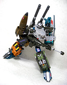 TF UNITED BRUTICUS with FPJ X-FIRE 02SP:09.jpg