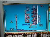 老遊戲懷古3:CIMG1448.JPG