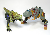 TF ANIMATED GRIMLOCK:17.jpg