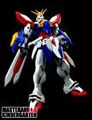 HiRM GF13-017NJII GOD GUNDAM:04.jpg