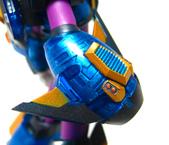 D-Arts エックス(Ultimate Armor Ver.):14.jpg