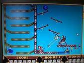 老遊戲懷古3:CIMG1433.JPG