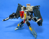 TF UNIVERSE SUPERION with KO FPJ CROSSFIRE A3:11.jpg
