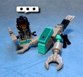 KRE-O PIRANACON (MICROCHANGERS COMBINERS):16.jpg