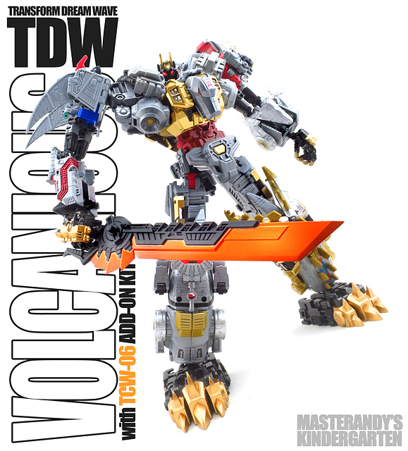 01.jpg - TDW TCW-06 for POTP VOLCANICUS