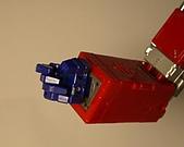 TF MASTERPIECE MP-04 コンボイ完全版:66