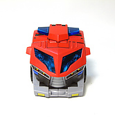TF ANIMATED OPTIMUS PRIME(V):07.jpg