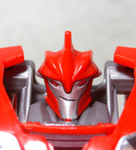 TF PRIME AM KNOCK OUT:18.jpg