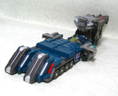 TF UNITED COMBATICONS with FPJ X FIRE 02SP :04.jpg