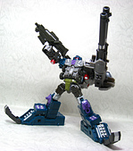 TF UNITED COMBATICONS with FPJ X FIRE 02SP :14.jpg
