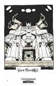 IRON FACTORY IF EX-11 EVIL LORD a.k.a. OVERLORD:06.jpg